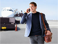 airport transfers melbourne image